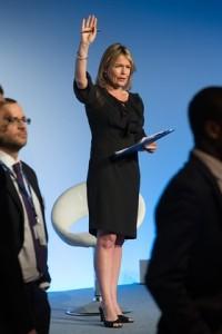 Barclays' Apprenticeships summit